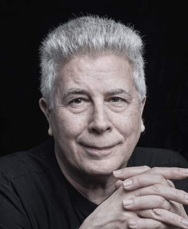ALAN WEISS, United States