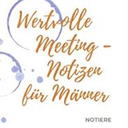 Meetingnotizen Männer.PNG