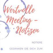 Wertvolle Meeting Notizen.PNG