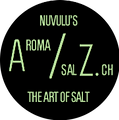 Grün Logo.png
