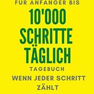 Log Book gelb.PNG