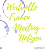 Meeting Notizen Frauen.PNG