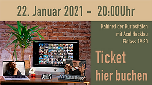 Termin-Grafik-webseite-KDK-22012021.png