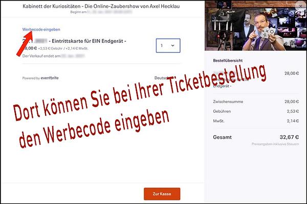 Werbecode Hinweis.png