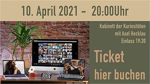 Termin-Grafik-webseite-KDK-10042021.png