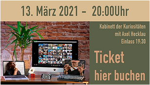 Termin-Grafik-webseite-KDK-13032021.png