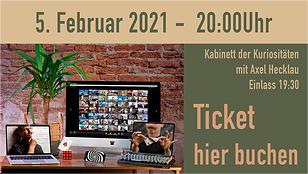 Termin-Grafik-webseite-KDK-05022021.png