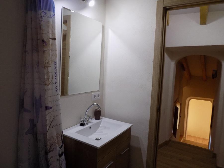 Venta Casa de Pueblo en Valldemossa