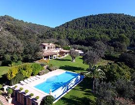 Alquiler temporal en Mallorca