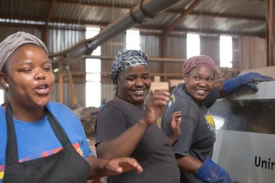 working_women_kern_19.jpg