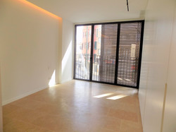 Piso en alquiler a estrenar  3 dormitorios en Palma