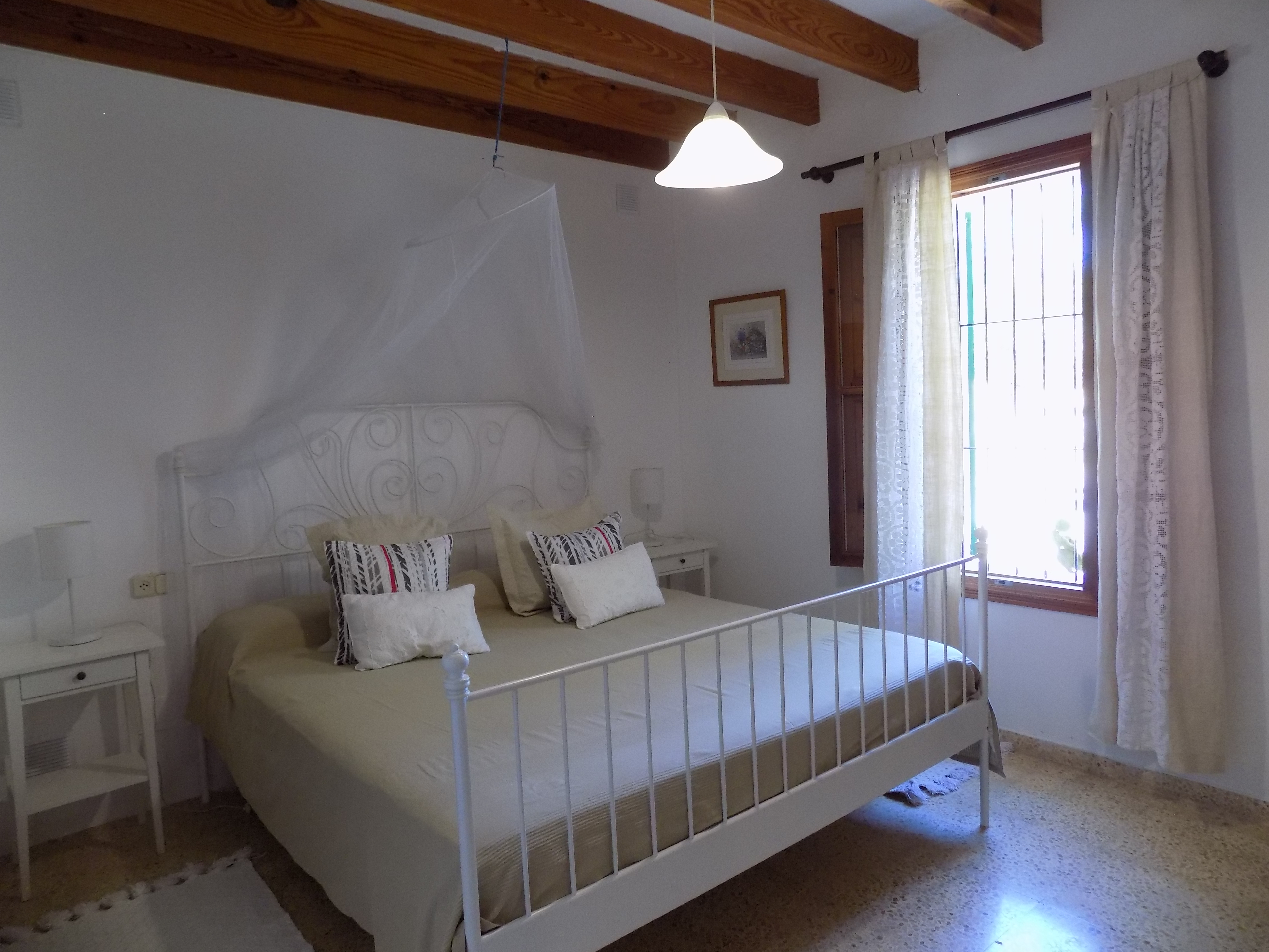 Buy in Establiments Mallorca