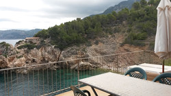 Cala deia rental vacation