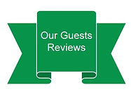 our guests comments