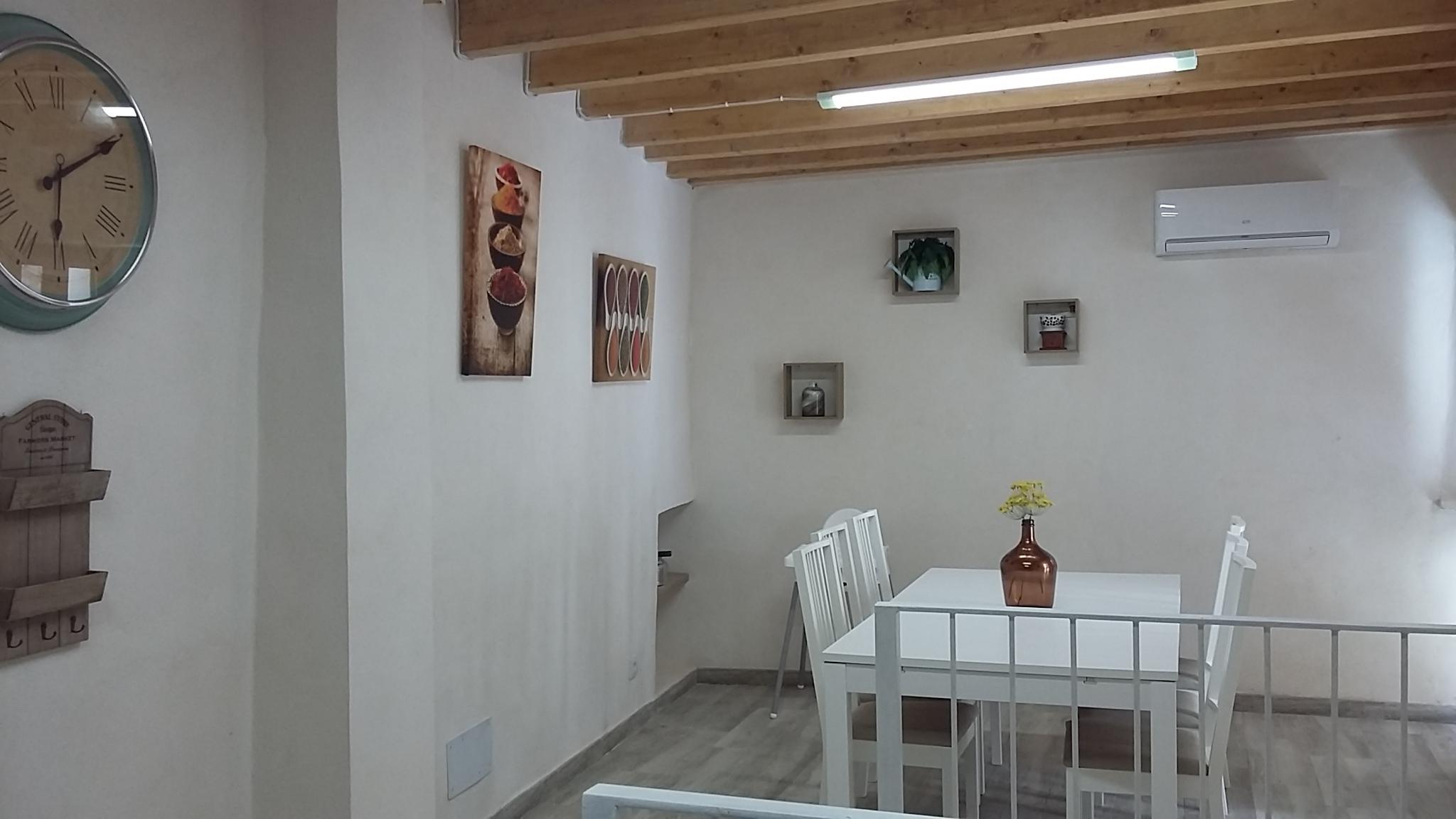 Casa de pueblo en Valdemossa