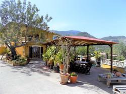 Casas con Licencia en Port des Canonge