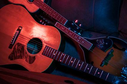guitar 4.jpg