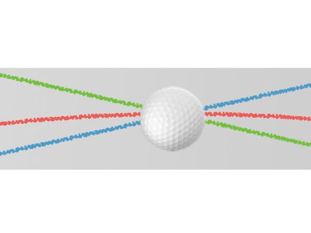 Impact Factors - Face Angle and Club Face