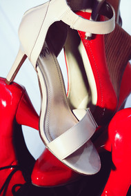 shoee.jpg