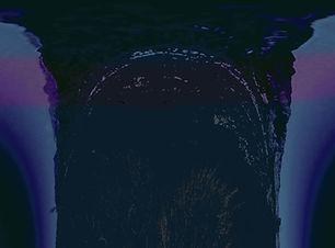 Amadima's-Water.jpg