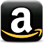 Amazon-icon.png
