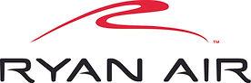 RyanAir_Vert_Group_4c.jpg