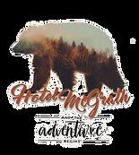 Hotel McGrath Logo.png