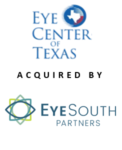 Eye Center of Texas Tombstone.png