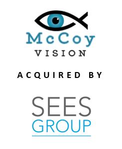 McCoy Vision Transaction.png