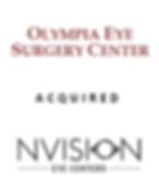 Olympia Eye Surgery Center Transaction.p