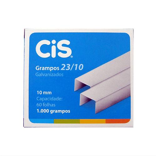 GRAMPO P GRAMP ENAK 23/10 BACCHI/CIS C/1000