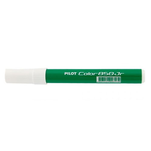 PINCEL ATOMICO PILOT COLOR VERDE