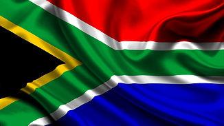 South African Flag.jpg