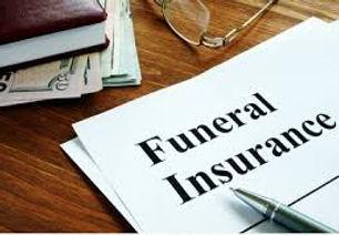 Funeral Insuarance 4.jfif
