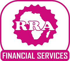 RRAFS Logo 01082020.png