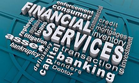 Financial Services 3.jpg