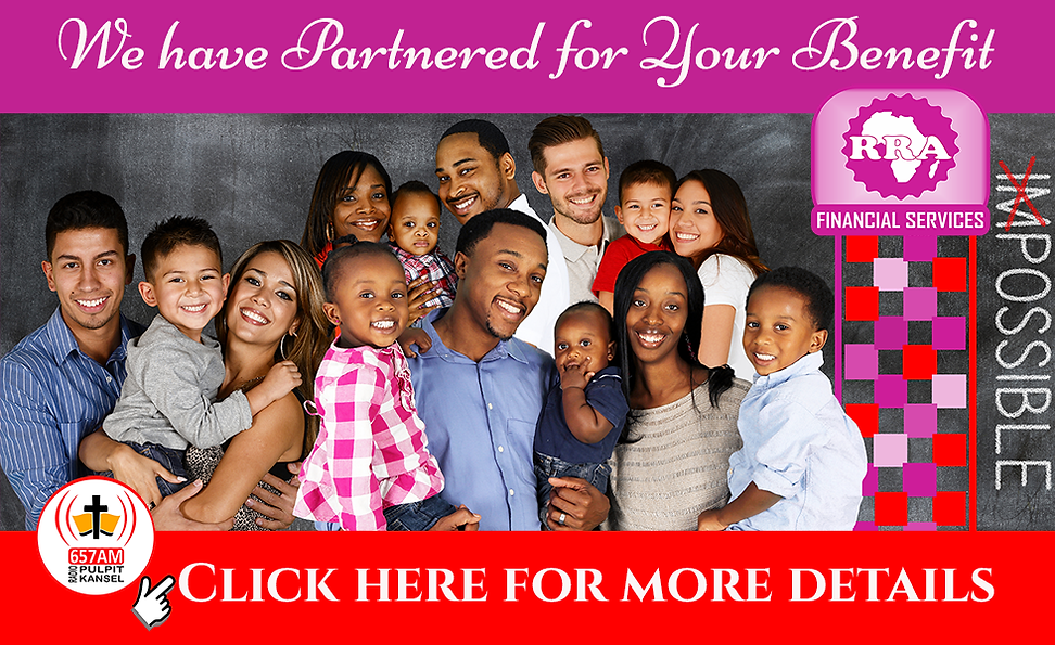 RRAFS Pulpit Web Ad.png