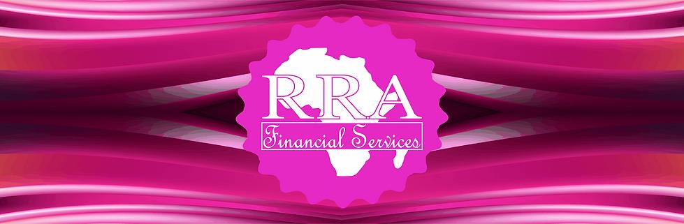 RRA FinaServ Logo L.png
