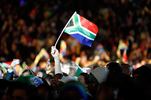 South Africans 3.jfif