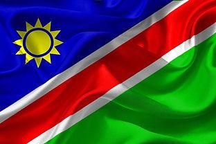 Namibia-flag-01.jpg
