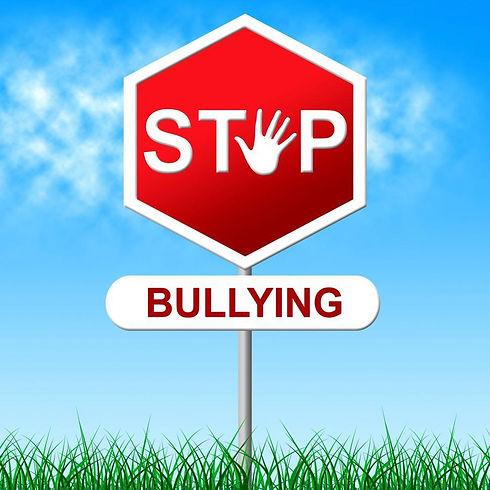 stop-bullying-indicates-warning-sign-and