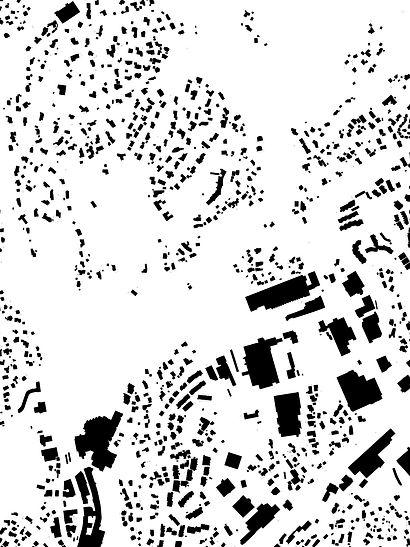 kart-BW_edited.jpg