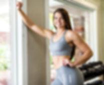 171006_SierraCarter_Fitness_7423_MattPen