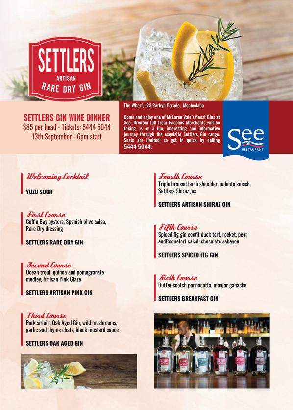 Settlers Gin Dinner.jpg