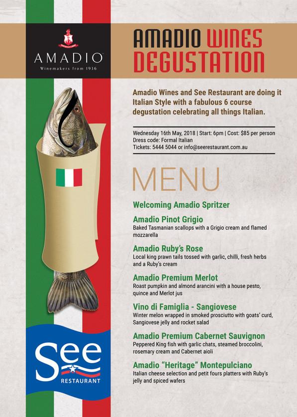 Amadio Wine Degustation.jpg
