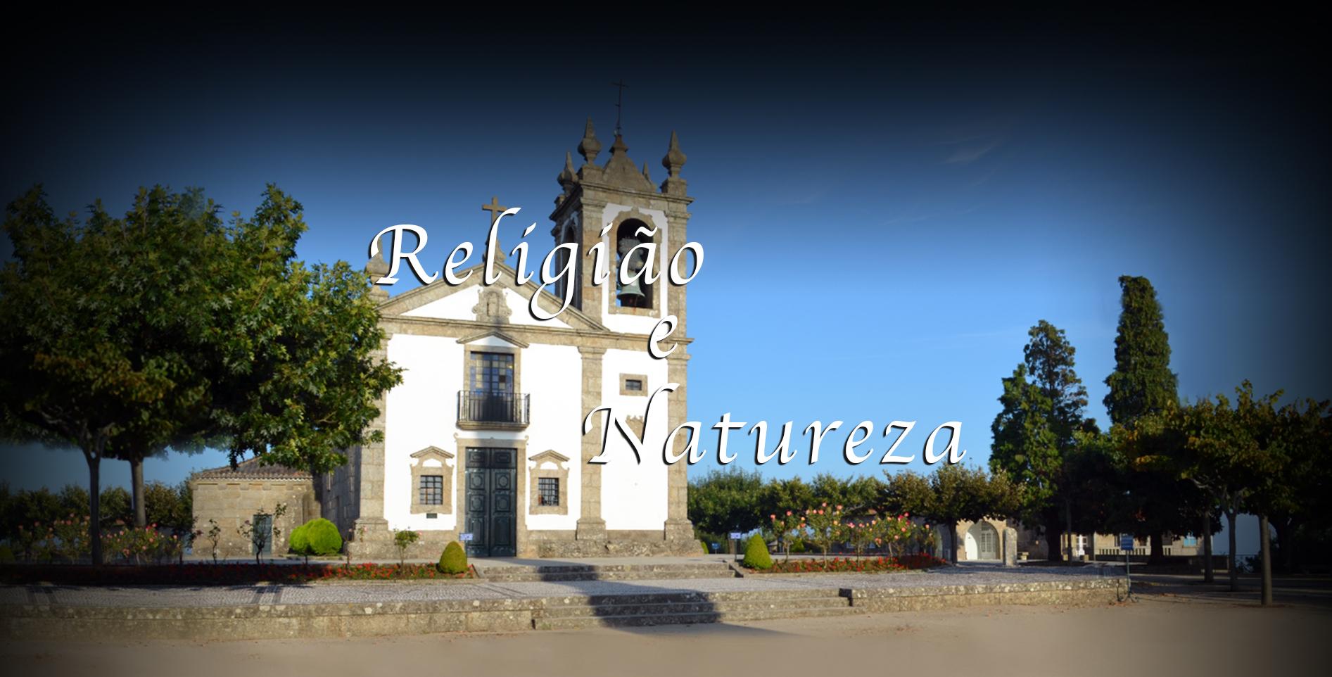 teste_base_religião
