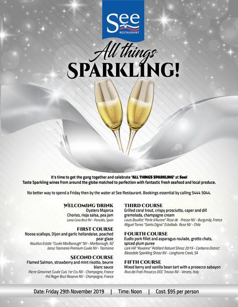 All things Sparkling_menu_2019.jpg