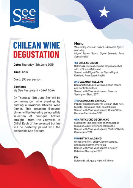 See-Chilean Wine Degustation-13.06.19.jp