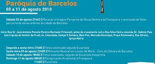 Cartaz Barcelos_edited.jpg