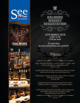 Dalmore Whisky Degustation.jpg